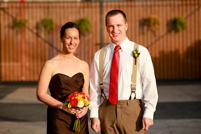 Brian and Jill-362