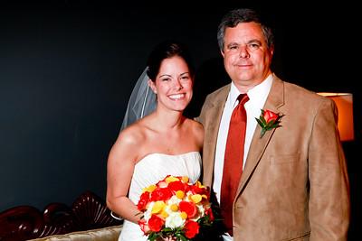 Brian and Jill-380