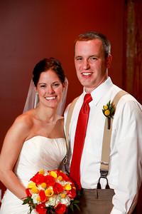 Brian and Jill-543