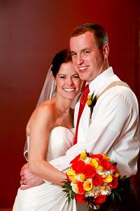 Brian and Jill-544