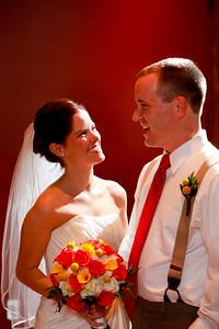 Brian and Jill-542