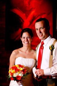 Brian and Jill-551