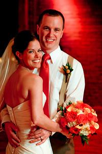 Brian and Jill-539