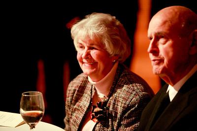 Brian and Jill-575