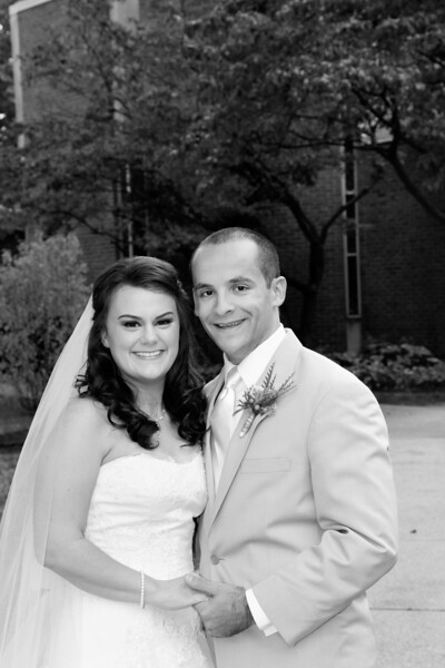 Christenson - Newly Weds