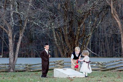 Wedding-3754-2