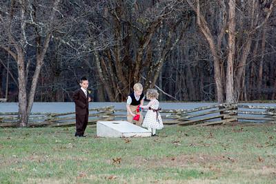 Wedding-3754