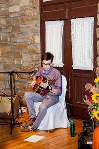 Wedding-4995