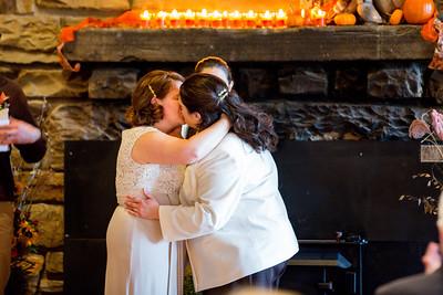 Wedding-3627-2