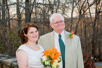 Wedding-3836-2