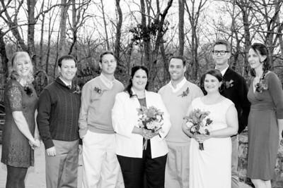Wedding-3842-2