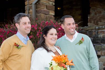 Wedding-3785