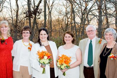 Wedding-3828