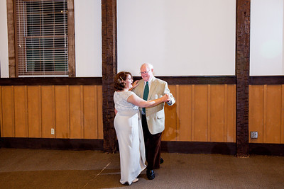 Wedding-5819