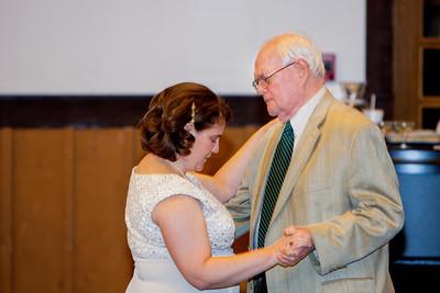Wedding-8162