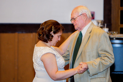 Wedding-8162-2
