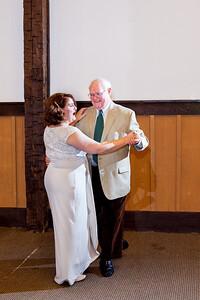 Wedding-5819-3