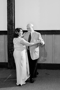 Wedding-5819-4