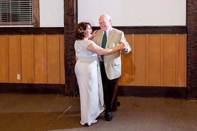 Wedding-5819-2