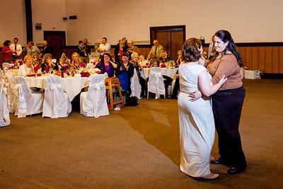Wedding-5797-2
