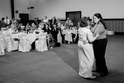 Wedding-5797-3