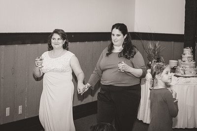 Wedding-4230-2