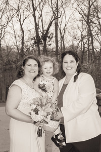 Wedding-5401-3