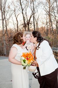 Wedding-5412