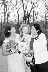 Wedding-5418-3