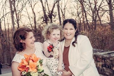 Wedding-5421-3