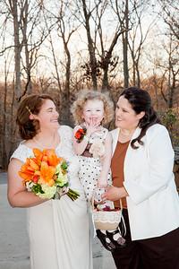 Wedding-5418-2