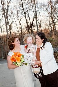 Wedding-5418