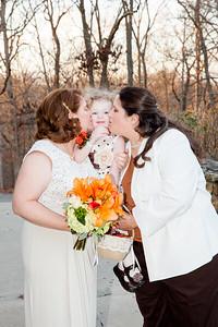 Wedding-5412-2