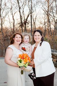 Wedding-5402