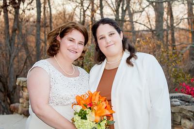 Wedding-7695-3