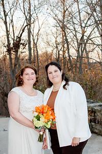 Wedding-7698