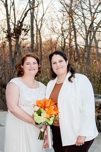 Wedding-7698-2