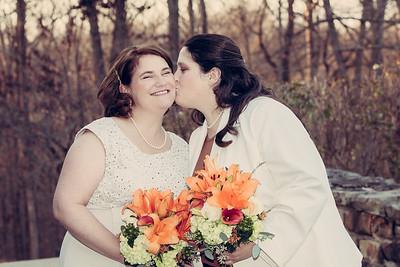Wedding-7714-3