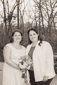 Wedding-7698-3