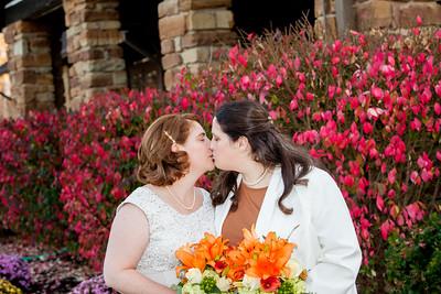 Wedding-7732