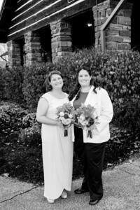 Wedding-5450-3