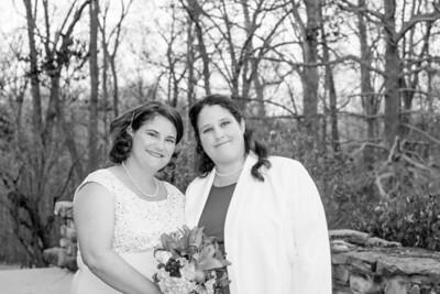 Wedding-7695-2