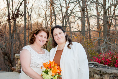 Wedding-7695