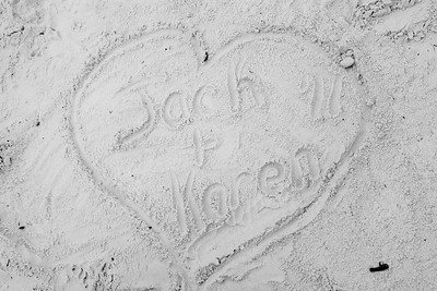 Jack and Karen-126
