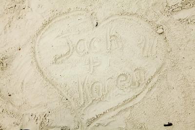 Jack and Karen-329