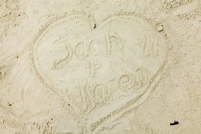 Jack and Karen-328