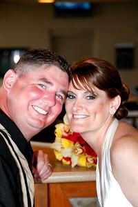 Jack and Karen-595