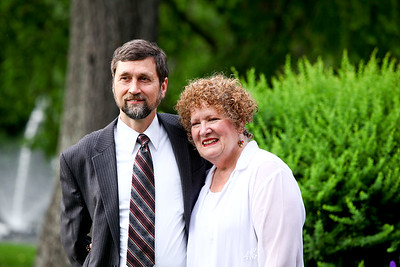 Andrew and Katie -188
