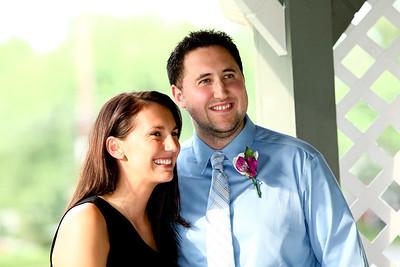 Andrew and Katie -190