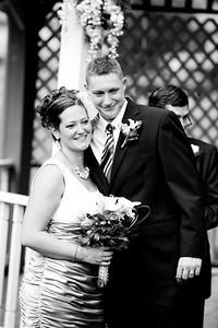 Andrew and Katie -272